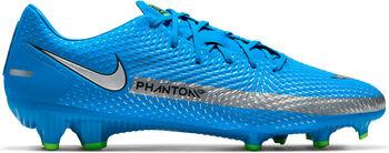Nike Phantom GT Academy kopačky modrá