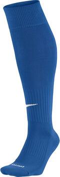 Nike Classic Football Fit Pánské modrá