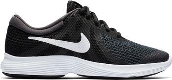 Nike Revolution 4 (GS) černá