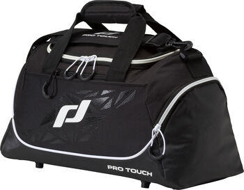 PRO TOUCH FORCE Teambag černá