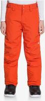 Estate Youth PT snowboardové kalhoty