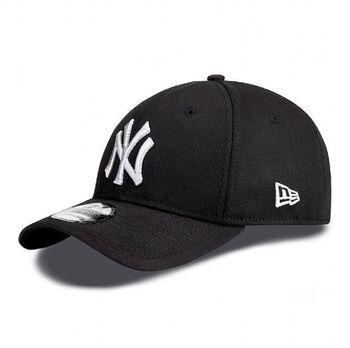 New Era A 39Thirty League černá