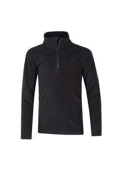 McKINLEY Cortina černá