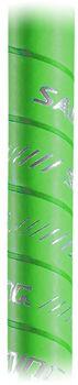 Salming Ultimate Grip florbalová omotávka zelená