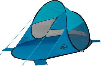 McKINLEY Bora modrá