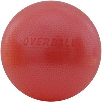 Köck KNck Overballpro dechové cvicení neutrální