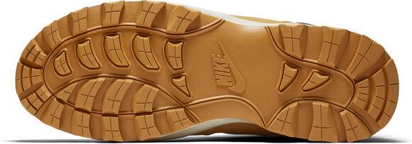 Manoa Leather volnočasové boty
