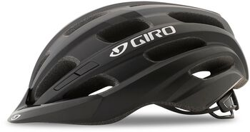 Giro Register černá