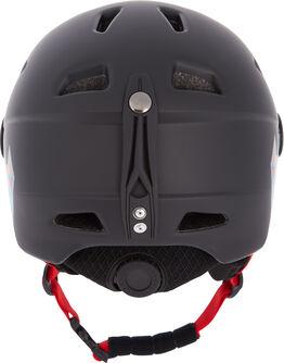 Pulse Visor lyžařská helma