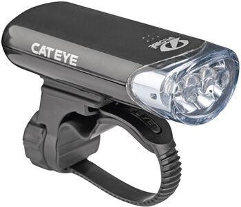 CatEye  HL-EL135 Opticubesvětlo 3 diody černá