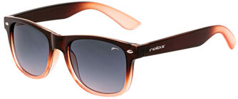ChauSluneční brýle pro dospělé