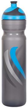 Zdravá lahev Láhev 1l modrá