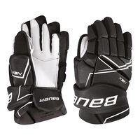 NSX Jr. hokejové rukavice