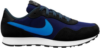 Nike MD Valiant Big volnočasové boty černá