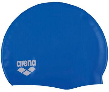 Arena  Pool Jr. SetDět.plavecká čepice a brýle modrá