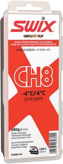 Cera Nova CH08 hydrokarbonový vosk