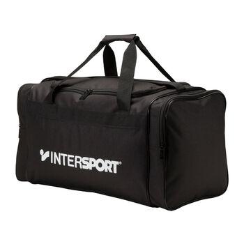 INTERSPORT Teambag M černá