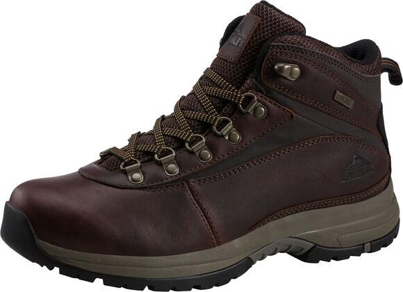 Galiano AQB volnočasové boty
