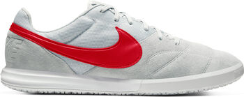 Nike THE PREMIER II SALA Pánské bílá