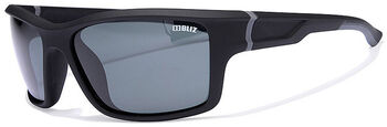 Bliz Active Bliz Polar BSlunecní brýle šedá