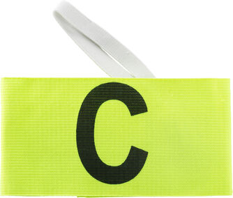 Arm Band C with Velcro