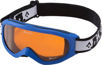 TECNOPRO Snowfoxy lyžařské brýle modrá