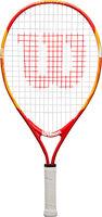 "US Open 21"" 186gTenisová raketa pro mládež"