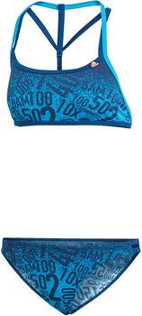 adidas PRO 2PC EBS Dámské modrá