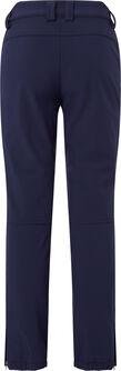 Waimea II sportovní kalhoty
