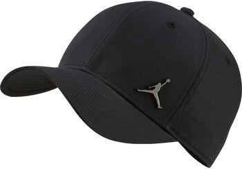 Nike Jordan Clc99 Metal černá