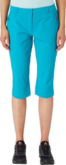 Capty W 3/4 outdoorové kalhoty