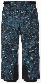 Marmot Layout Cargo Insulated Pant 11100/2975 outdoorové kalhoty Pánské hnědá
