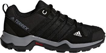 adidas Terrex AX2R outdoorové boty černá