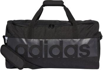 adidas Tiro Linear Teambag černá