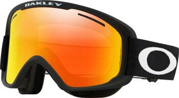 Oakley O-Frame® 2.0 PRO XM černá