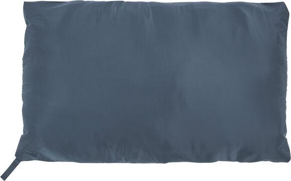 Teide outdoorová bunda