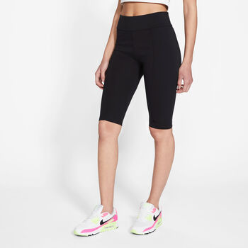 Nike Sportswear Essential šortky Dámské