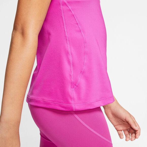 G Np Top Short Sleeve