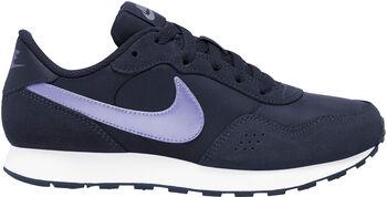 Nike MD Valiant Big volnočasové boty modrá
