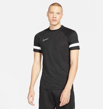 Nike Dri-FIT Academy sportovní tričko Pánské černá
