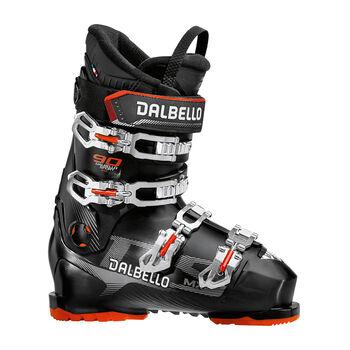 Dalbello DS MX 90 MS lyžařské boty Pánské černá