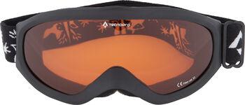 TECNOPRO  SnowfoxyDět.lyžařské brýle