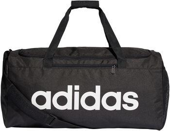 adidas Lin Core Duffel M černá