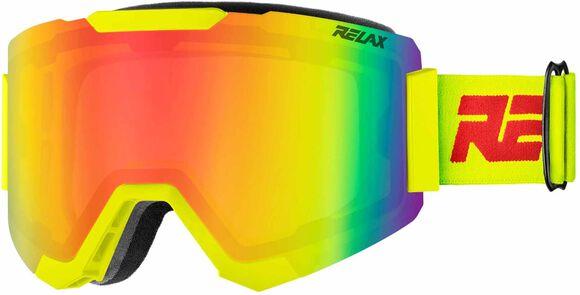 Contest lyžařské brýle