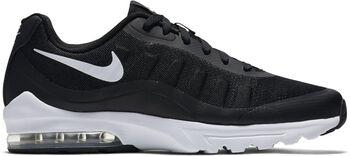 Nike Air Max Invigor běžecké boty Pánské černá