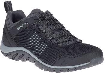 Merrell Breakwater outdoorové boty Pánské černá