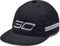 SC30 kšiltovka