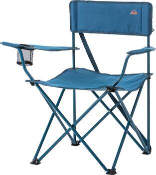 McKINLEY Camp 110 modrá