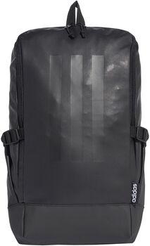 adidas  BatohT4H RSPNS S BP černá