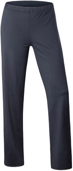 ENERGETICS Basic Kalhoty Dámské černá
